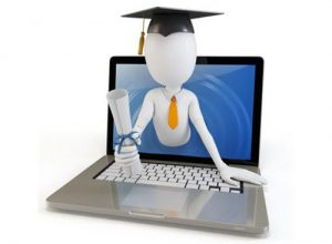 Educacion_virtual