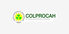 COLPROCAH