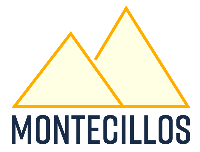 Refugio Biologica de Montesillos